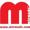 Miemode