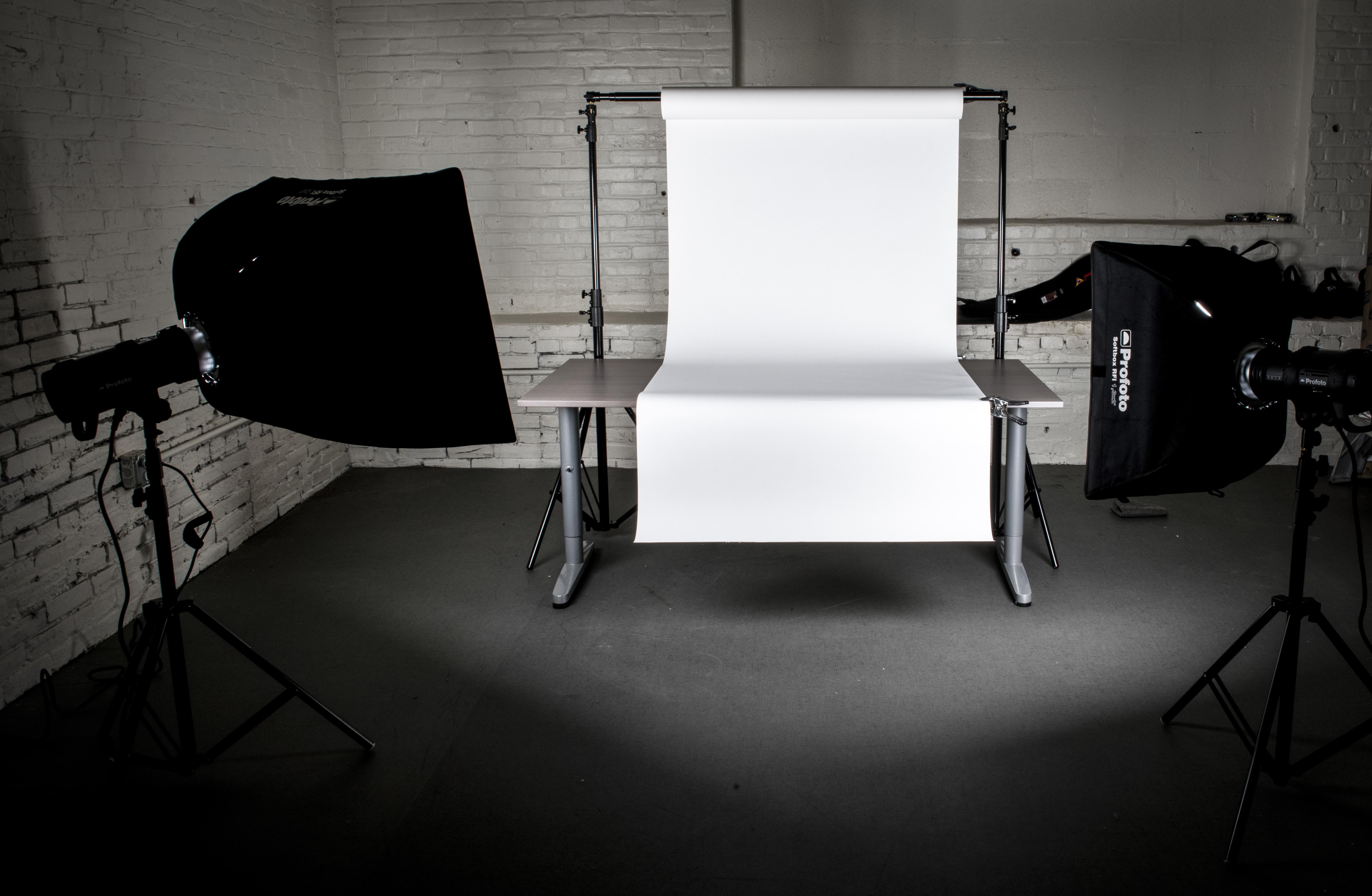 Picture of Photo Studio