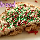 Fairy Bread!