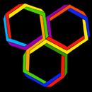 texagon