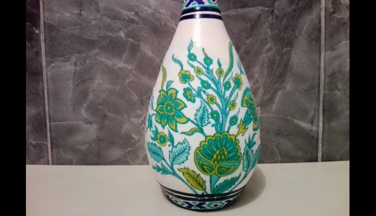 Picture of Few Beautiful Pics of Vase