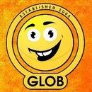 GLOB_Youtube