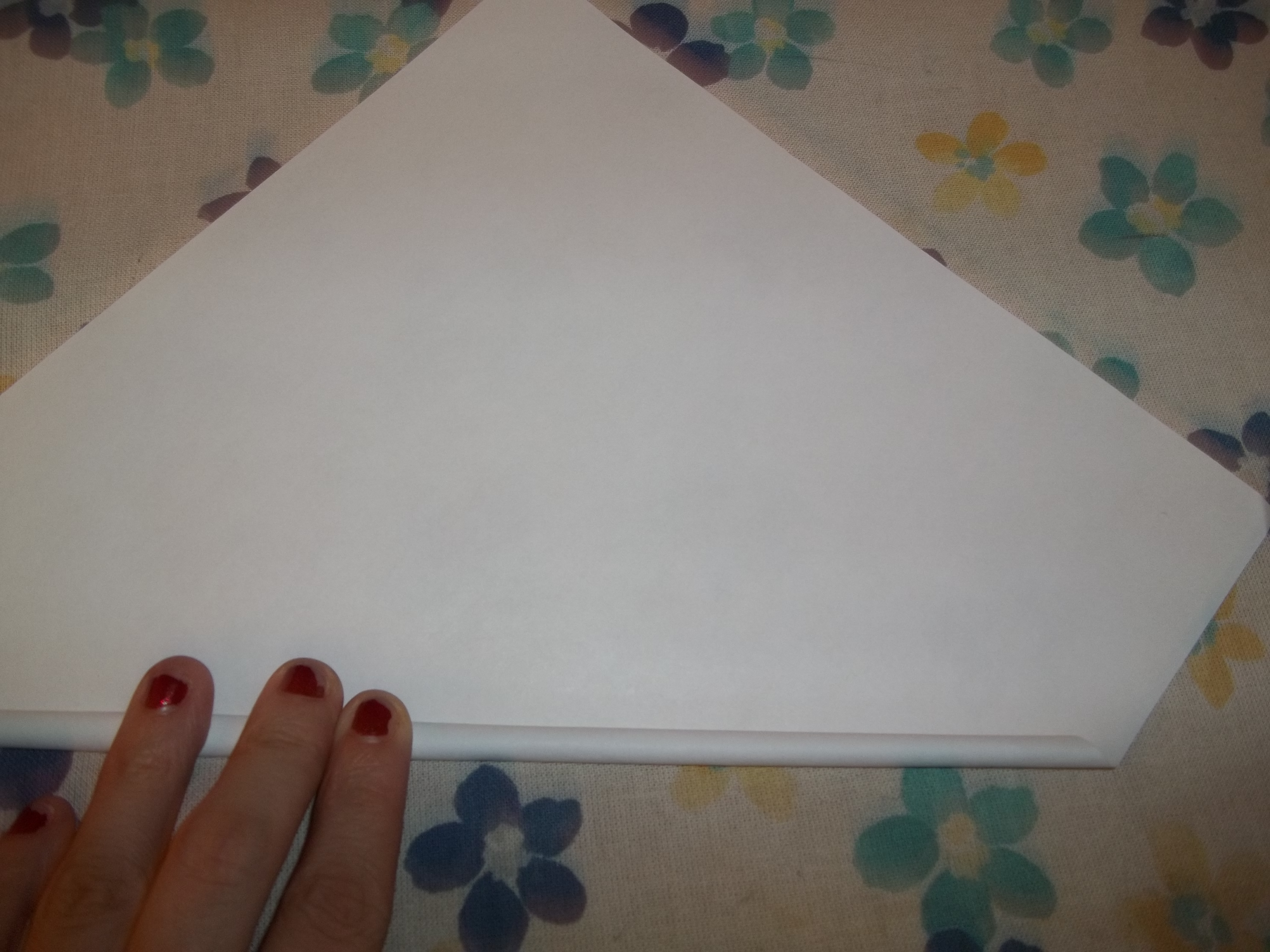 Picture of Step Three