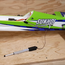 How to Use Linear Servos With RC Devices