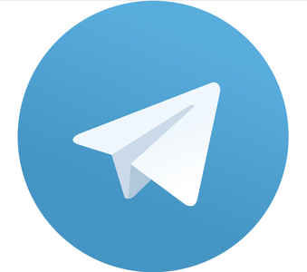 Flame Sensor With Telegram Notifications