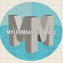 MylerMaker3D