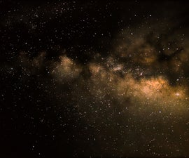 Great Astrophotography - A How-To Guide