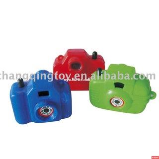 Promotion_Mini_plastic_camera_toy.jpg