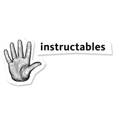 Picture of How to Make a Great Instructable