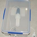 Craft Light Box