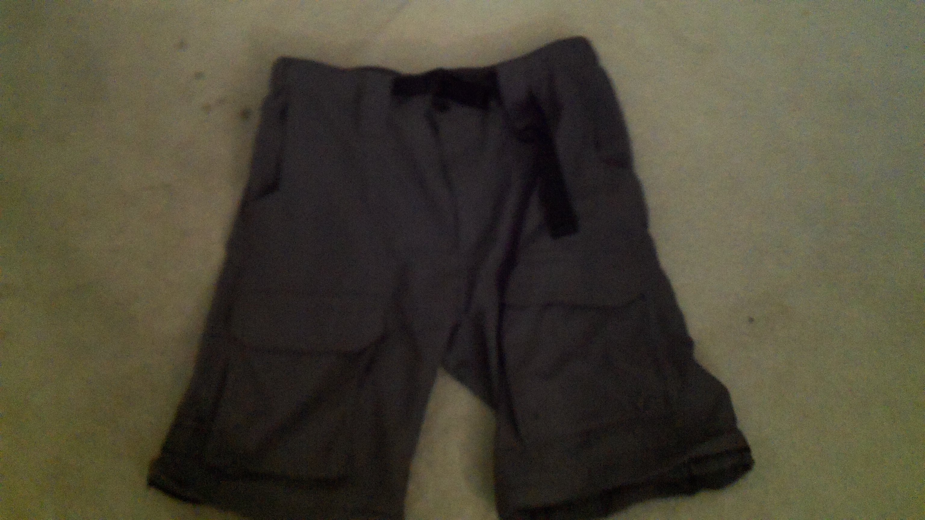 Picture of Swimming Trunks