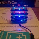 Stack your Circuit Scribe modules