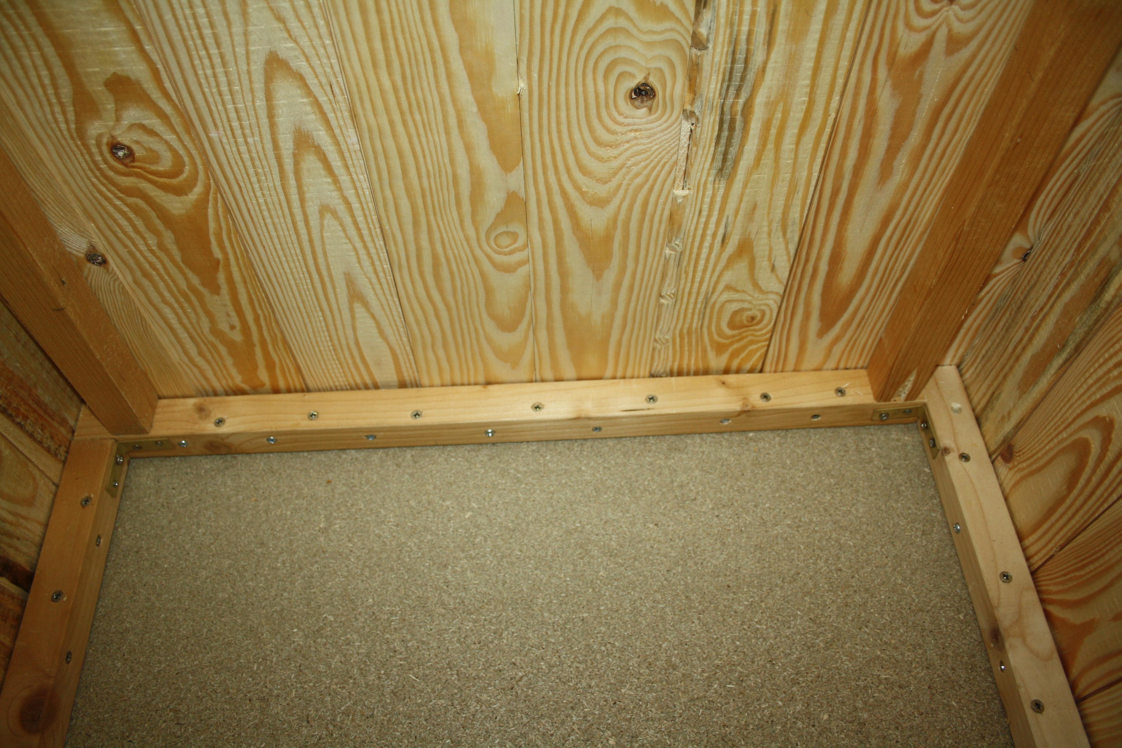 Picture of Floor