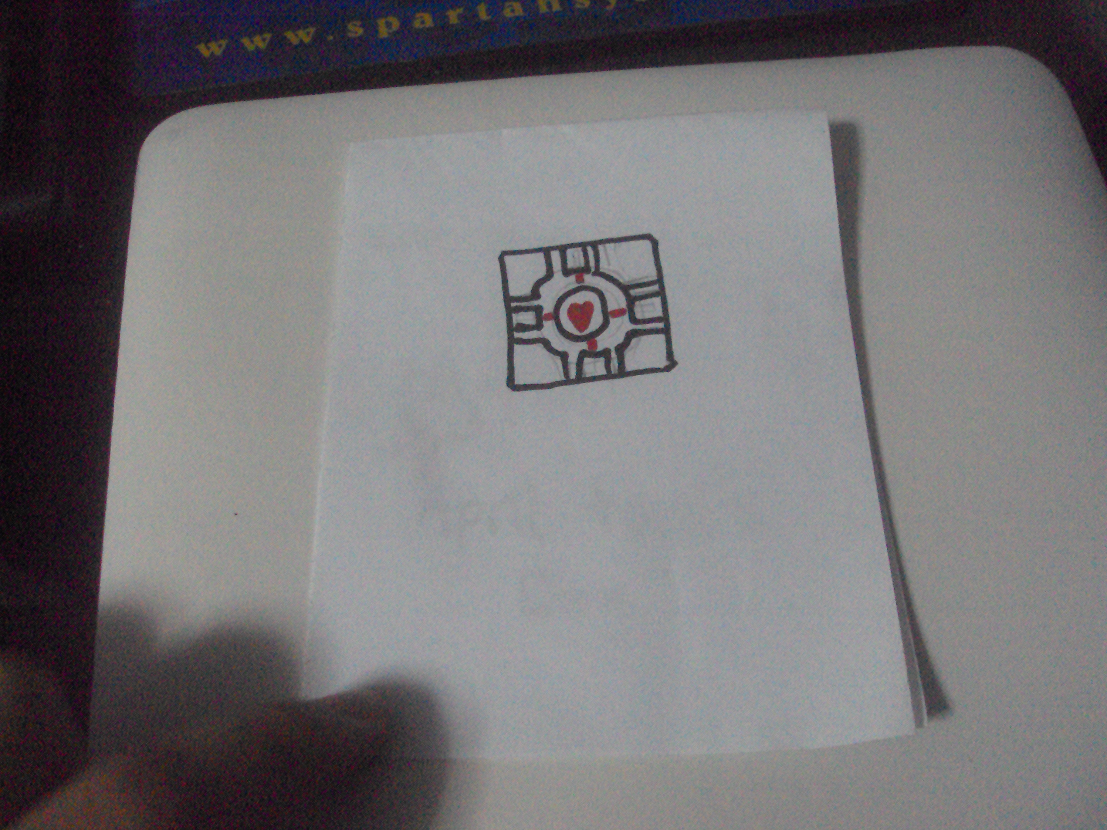 Picture of Make Your Card