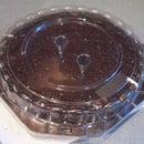 Cupcake Seed Starter