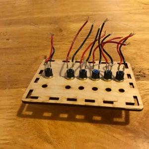 Assemble Device