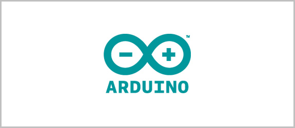Picture of Arduino Time!