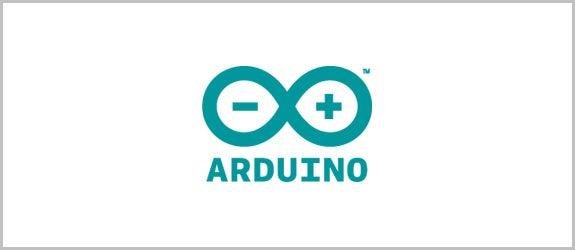 Arduino Time!