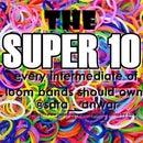 Rainbow Loom: Intermediate Band Check
