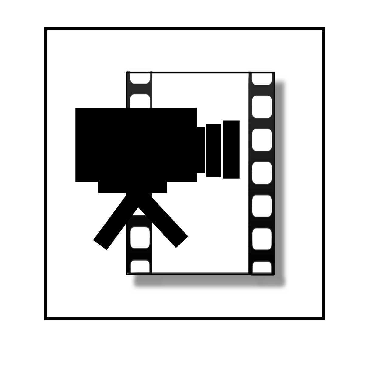Picture of Videos
