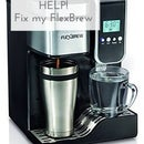 Fix My Flexbrew!!