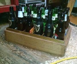 Essentials for Better Beer Box Design