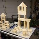Build Blocks!