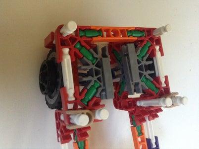 Motormaster