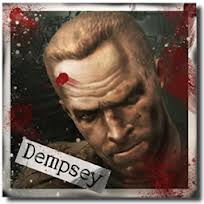Picture of Tank Dempsey