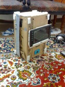 Final Brief Case Pc(computer)