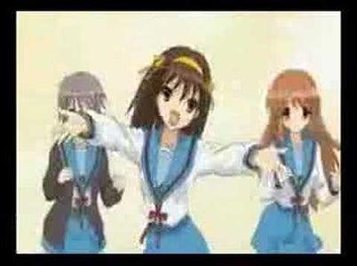 Step 3 Watch Anime