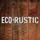 Eco-Rustic