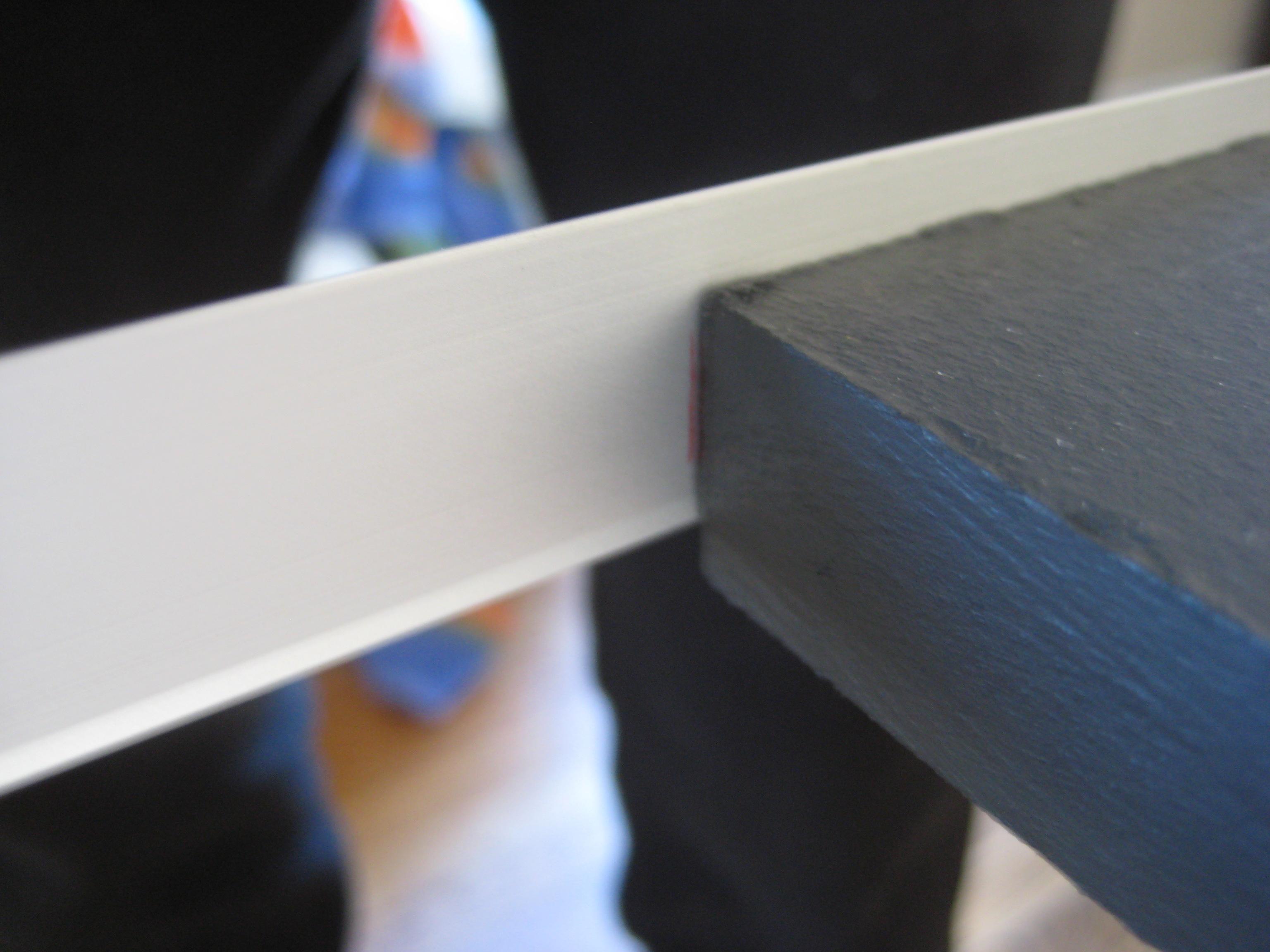 Picture of Prepare Chalk Holders