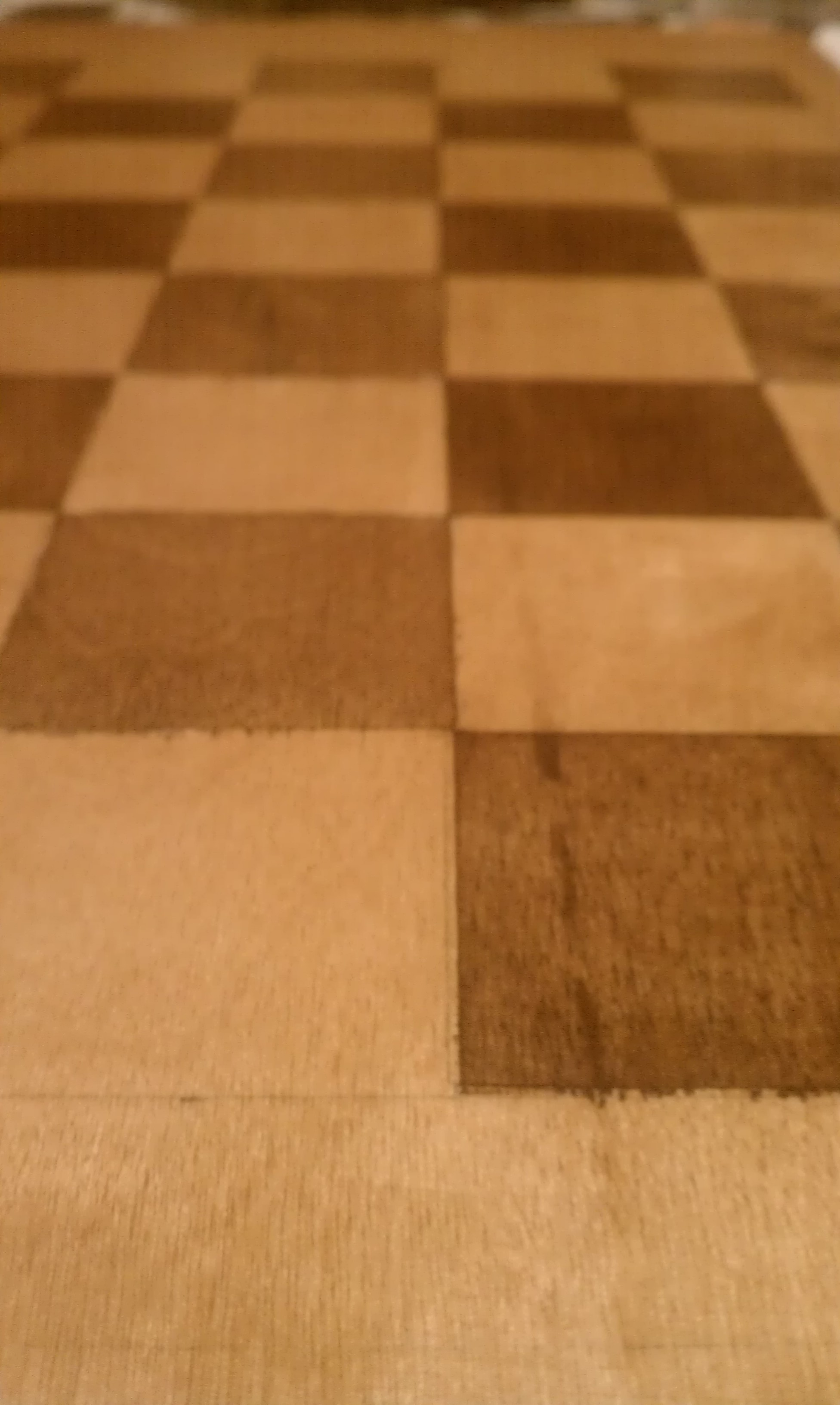 Picture of Stain Your Board