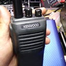 THE CHEAP HAM - TURN A HANDHELD RADIO INTO a MOBILE RADIO