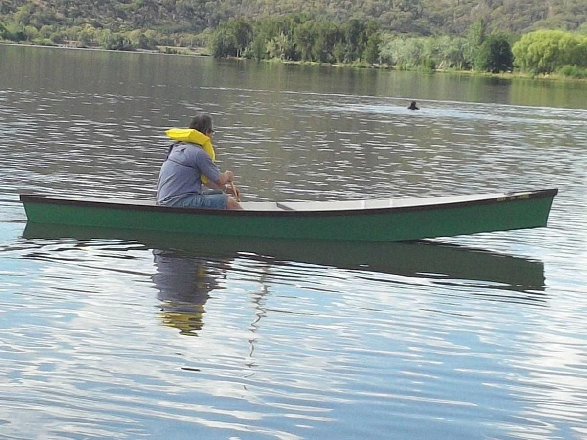 SELF ADHESIVE 20MM CANOE ROWING BOAT SEAT FOAM HIGH QUALITY 150  X 200