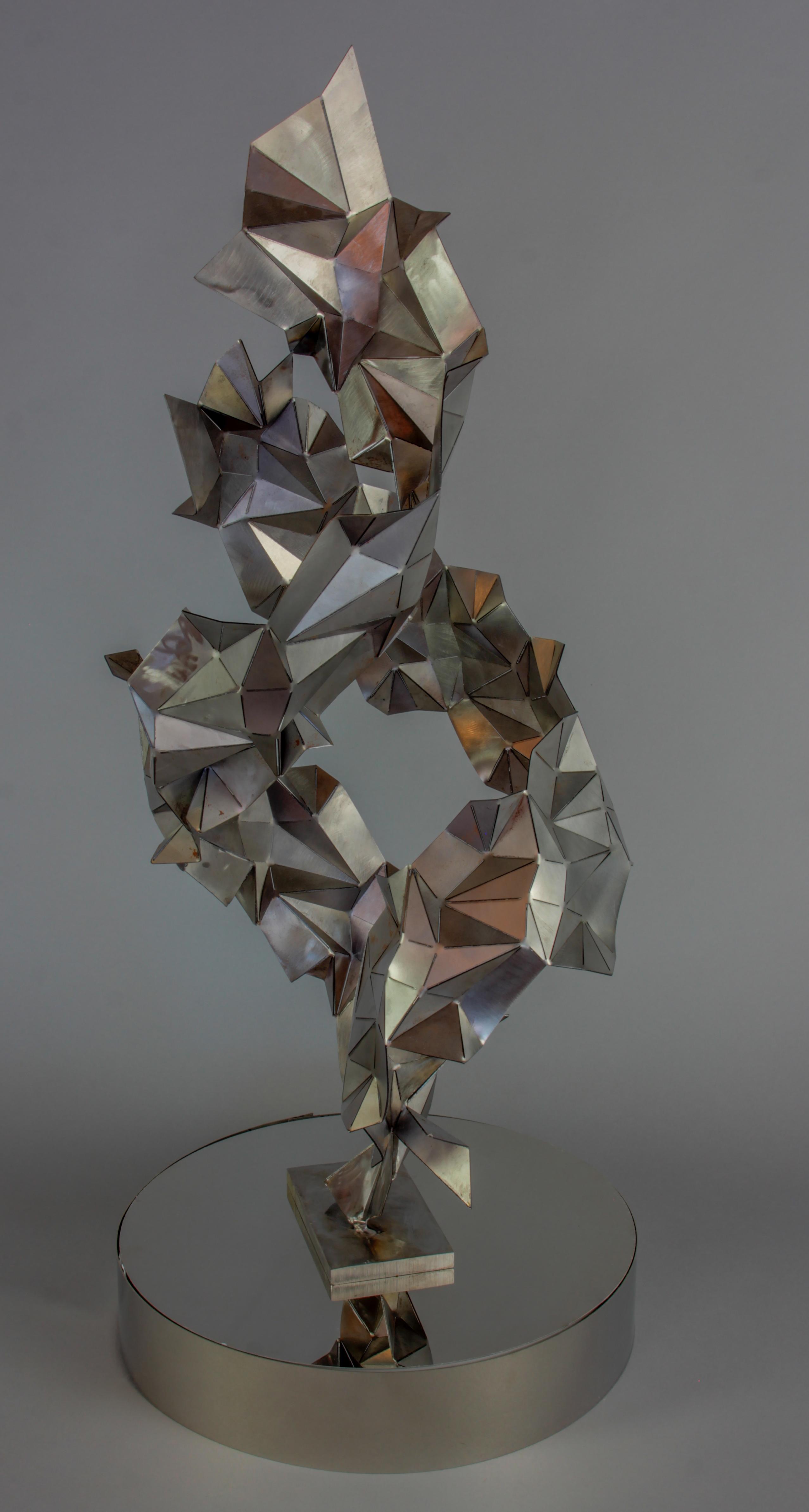折り紙(おりがみ)・園部式ユニット12枚組(3色×4枚) - YouTube ...   4779x2556