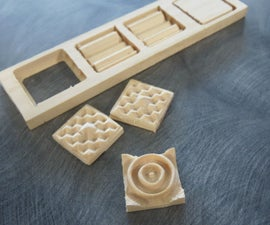 How to Use Autodesk's Fusion 360 With Othermill for Cutting 3D Shapes