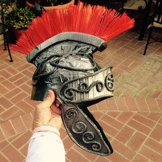 GladiatorHelmet.jpg