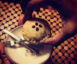 Cutie Pie...Cherry Pie