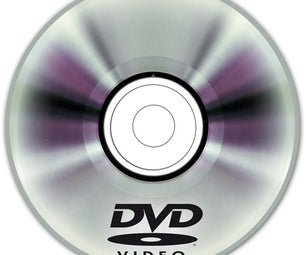 How to Burn a Movie on a DVD