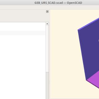openscad_GEB--URS_PNG.png