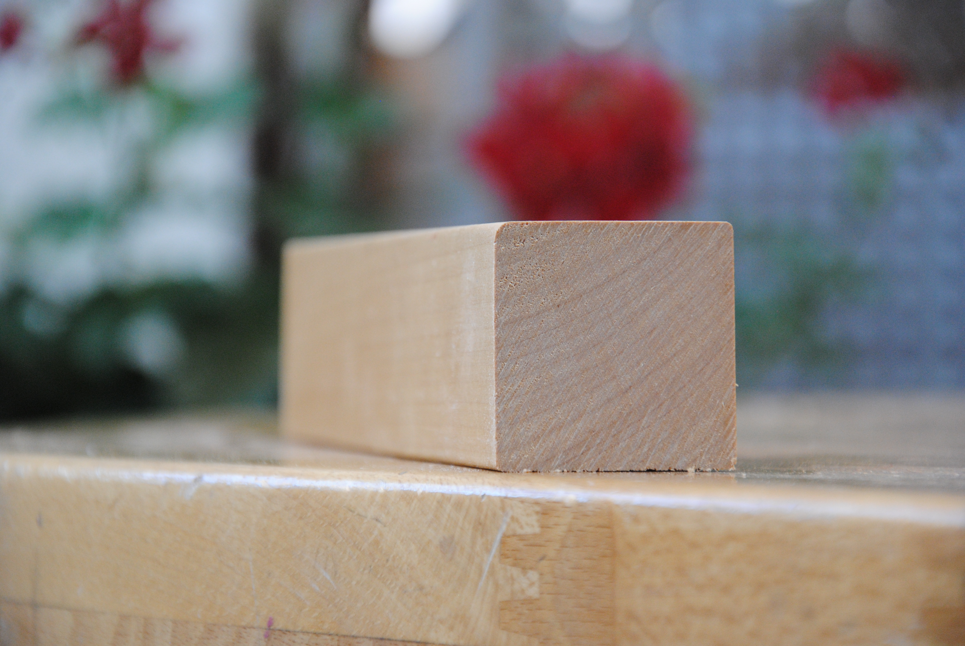 Picture of Cut the Wood to Size