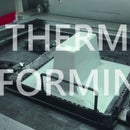 Thermoforming Werkplaats IDC