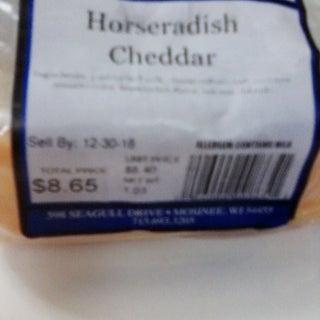 grilled cheese sandwich 004.jpg