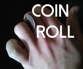 Coin Roll