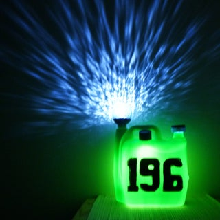 solar address numbers 009.JPG