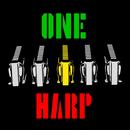 OneHarp