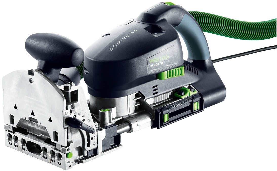 Picture of Festool Domino XL