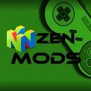 Nzen Mods